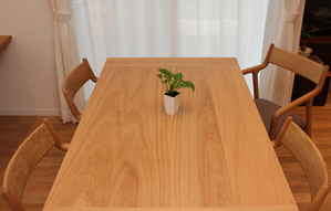 Dining Table vol.2